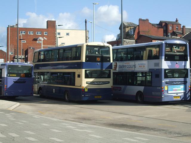 DSCF0594 First Manchester MX58 EAC