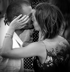 l'amour en héritage...make love !