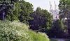 -elbpark-1029-1031 Panorama-22-05-17