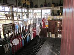 BundabergRailMuseum 0718 3740