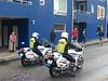 Icelandic Police Motorbikes (3) - 17 June 2017