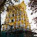 Sri Ganesha Hindu Temple in Berlin - श्री गणेश हिन्दू मन्दिर बर्लिन, जर्मनी