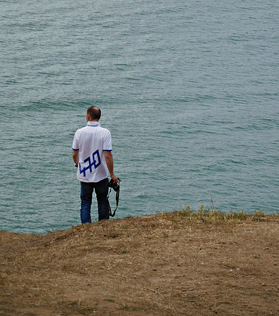 l'effet mer,,,