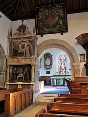 tissington church, derbs (31)