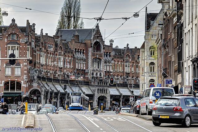 Amsterdam 59