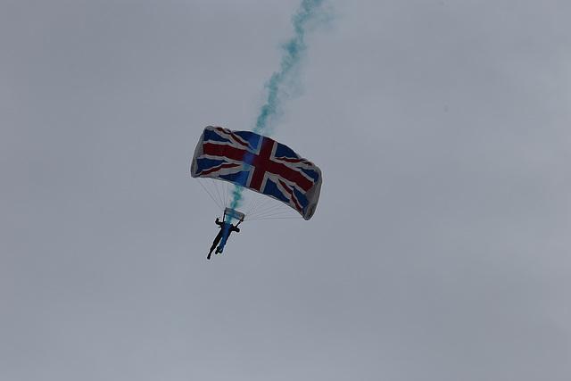 IMG 6099 BournemouthAir dpp