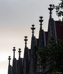 An der Martinikirche (PiP)