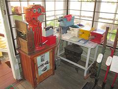 BundabergRailMuseum 0718 3744