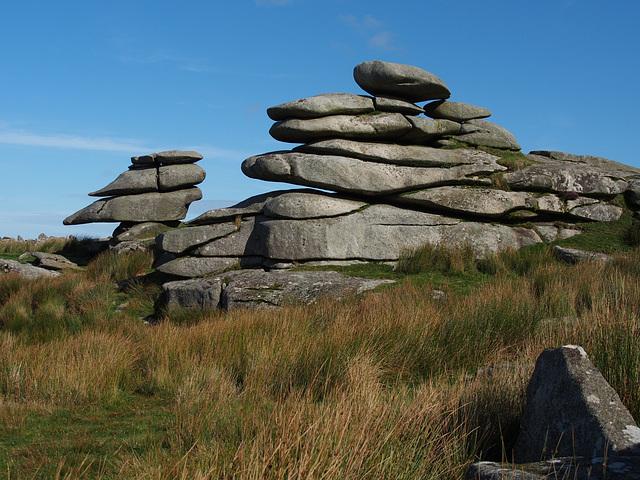 rock'n stones 940