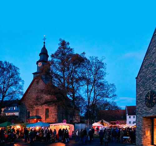 weihnachtsmarkt-praunheim-02079-co-27-11-16