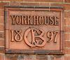 York House, New Road, Bromsgrove, Worcestershire 16 August 2017