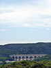 Pont du Gard - Valliguières