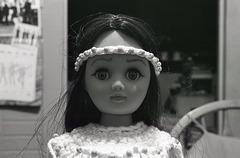 She's Got Melissa McCarthy Eyes