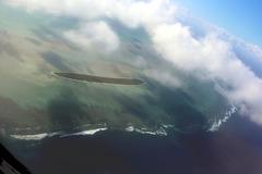 Coco Island, Rodrigues