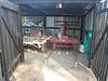 BundabergRailMuseum 0718 3747