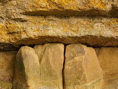 rock'n stones 967