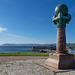 Hammerfest - Struve Geodetic Arc