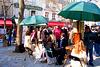 FR - Paris - Place du Tertre