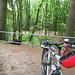 fahrrad 8302