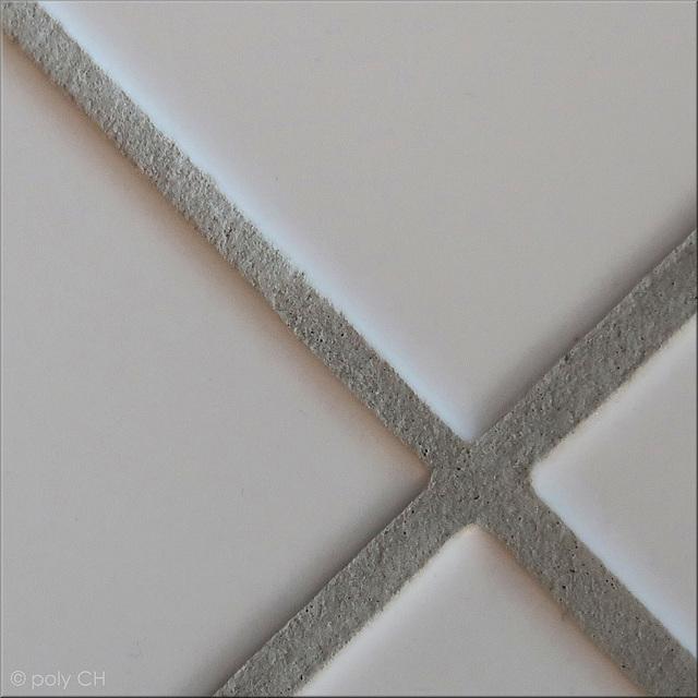konkav – konvex  (PiP)