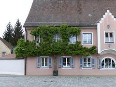 Birnenhaus