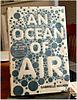 AN OCEAN OF AIR*
