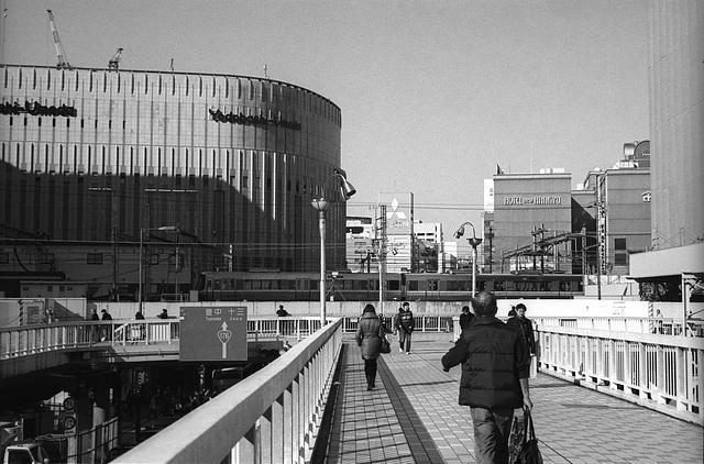 Osaka-st-02-06