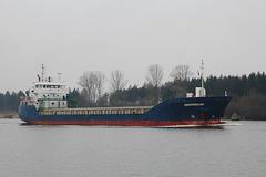 MS Meerdijk
