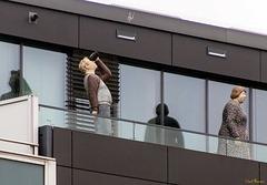 """Christel Lechner: """"Aussicht auf Immobilien"""""""