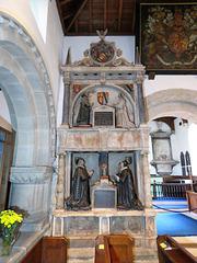 tissington church, derbs (6)