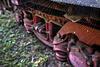 locomotive-spider