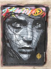 Toulon ...