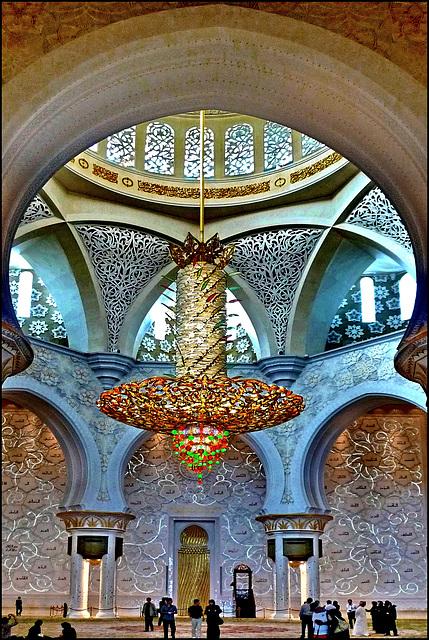 Abu Dhabi (103)