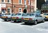 Surrey CCC Sponsored Cars - 19 June 1983