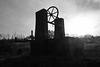 Hollin Busk Colliery