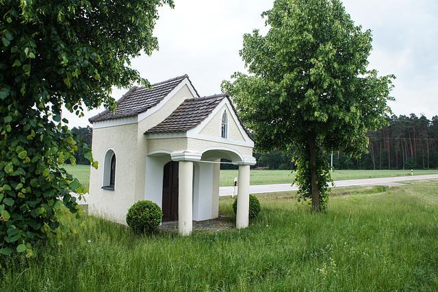 Freihöls, Kapelle (PiP)