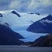 Chiloé Archipelago  34