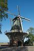 Niederlande - Keukenhof DSC09522
