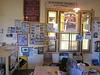 BundabergRailMuseum 0718 3757