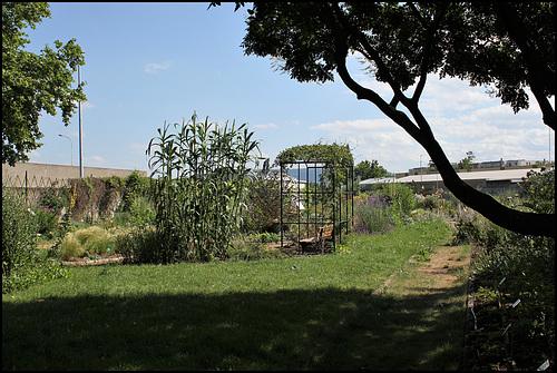 Jardin botanique de La Charme -63 (16)