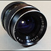 M-Optic 1:2.8 28mm Lens (01)