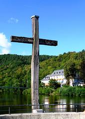 DE - Bad Kreuznach