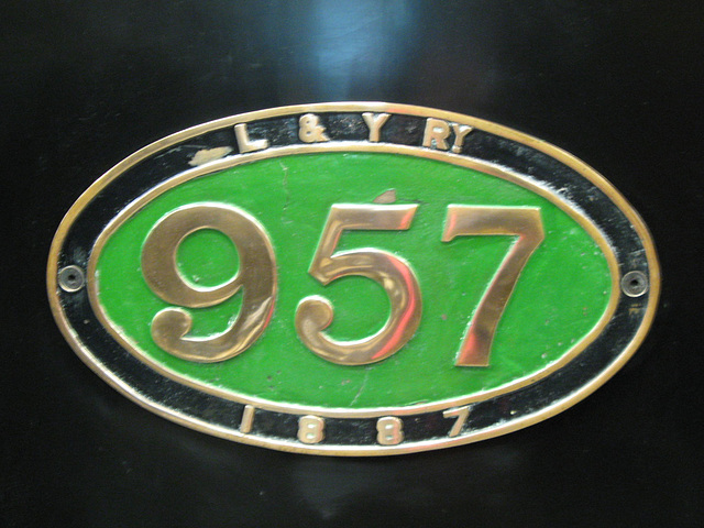 IMG 8951
