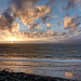 Just another Rossbeigh sunset!