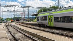 180521 Hasle Ruegsau gare