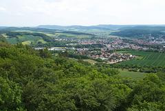 Alfeld / Leine