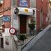 Sintra II - Byron's corner