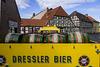 Bier-Nostalgie
