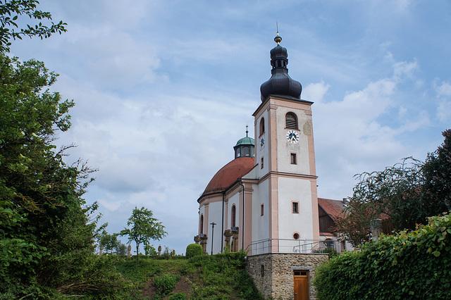Katzdorf, Mater Dolorosa (PiP)