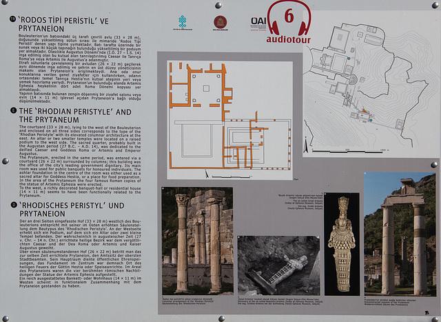 20151207 9654VRAw [R~TR] Ephesos, Selcuk - Kopie